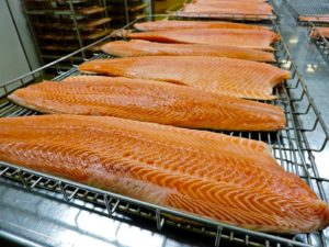 Kim Dormaar Smoked Salmon PEI.jpg