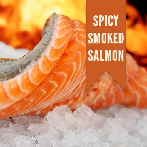 Spicey-Smokes-Salmon