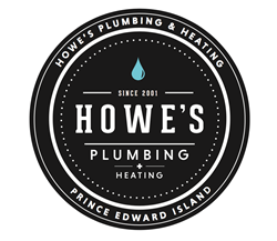 Howes Plumbing logo.png