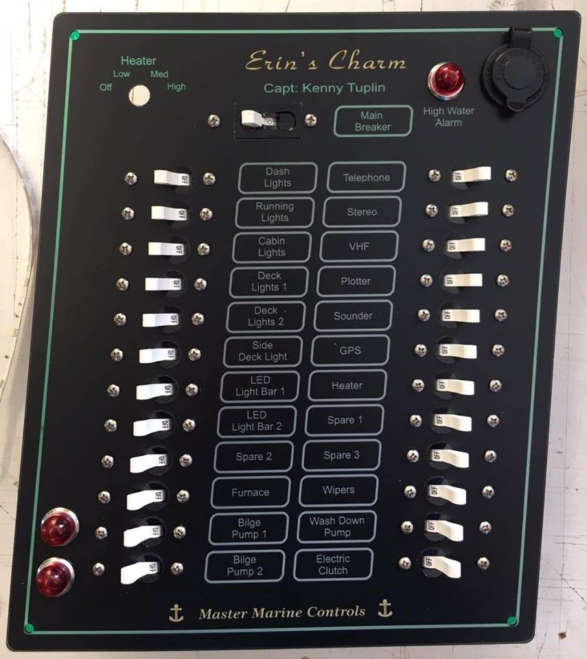 Marine Electrical Panels Archives   PEI Business Directory Info and on marine switch panel, marine electrical distribution panels, marine electrical panel parts, fuses for circuit panel, marine electrical panel board, marine dc electrical panels,