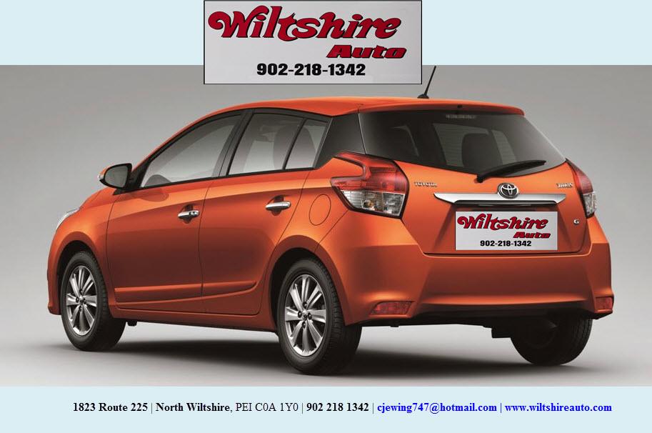 Wiltshire Auto Sales.jpg