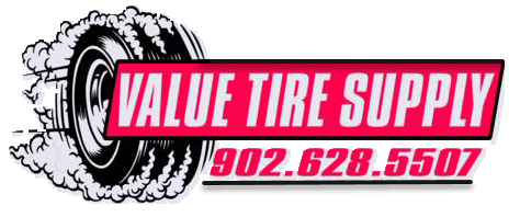 Value Tire Supply Logo.png