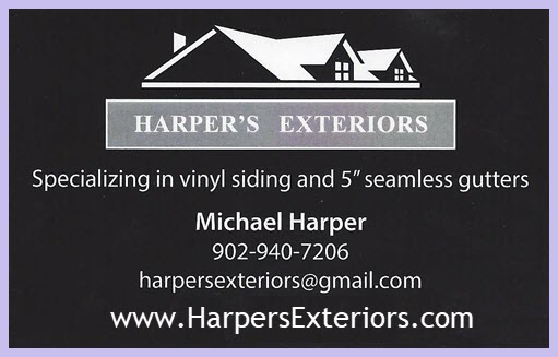 Harpers Business Card.jpg