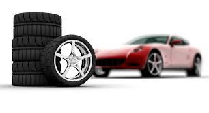 Automotive PEI