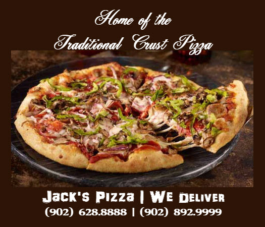 Jacks Pizza 11.jpg