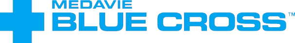 Medavie-Blue-Cross-Logo-blue.png