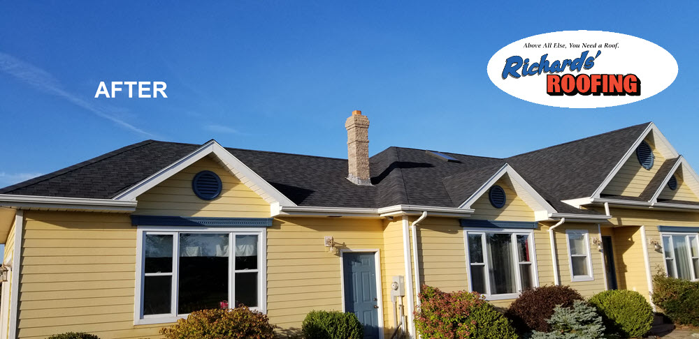 Roofing Contractors Archives Pei Business Directory Pei