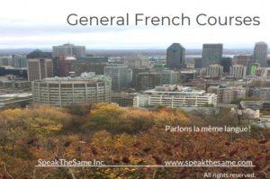 General French.jpg