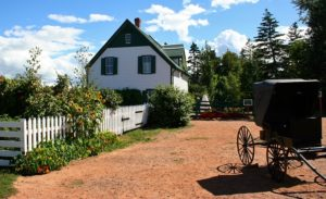 Green_Gables PEI.jpg