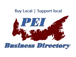 PEI Business Directory | Find Peer Reviewed Business, Services
