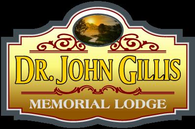 Gillis Lodge.png