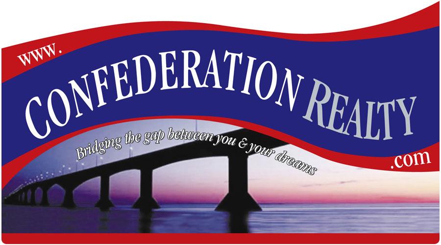 Confederation realty.jpg