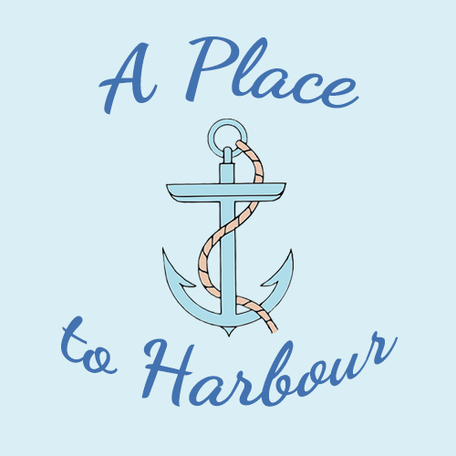 A place to harbour logo.png