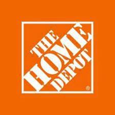 Home-Depot-1.jpg