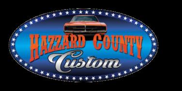 Logo-376x189.png