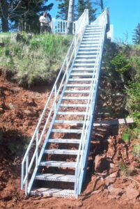 beach-stairs.jpg
