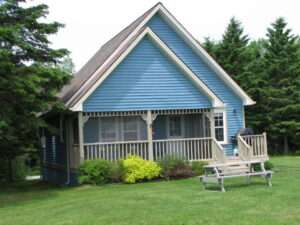 blue-a-frame-cottage.jpg