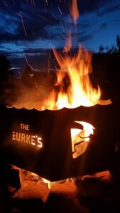fire-pit-6.jpg
