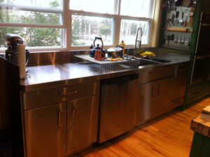 stainless-counter-and-sink-1-1.jpg